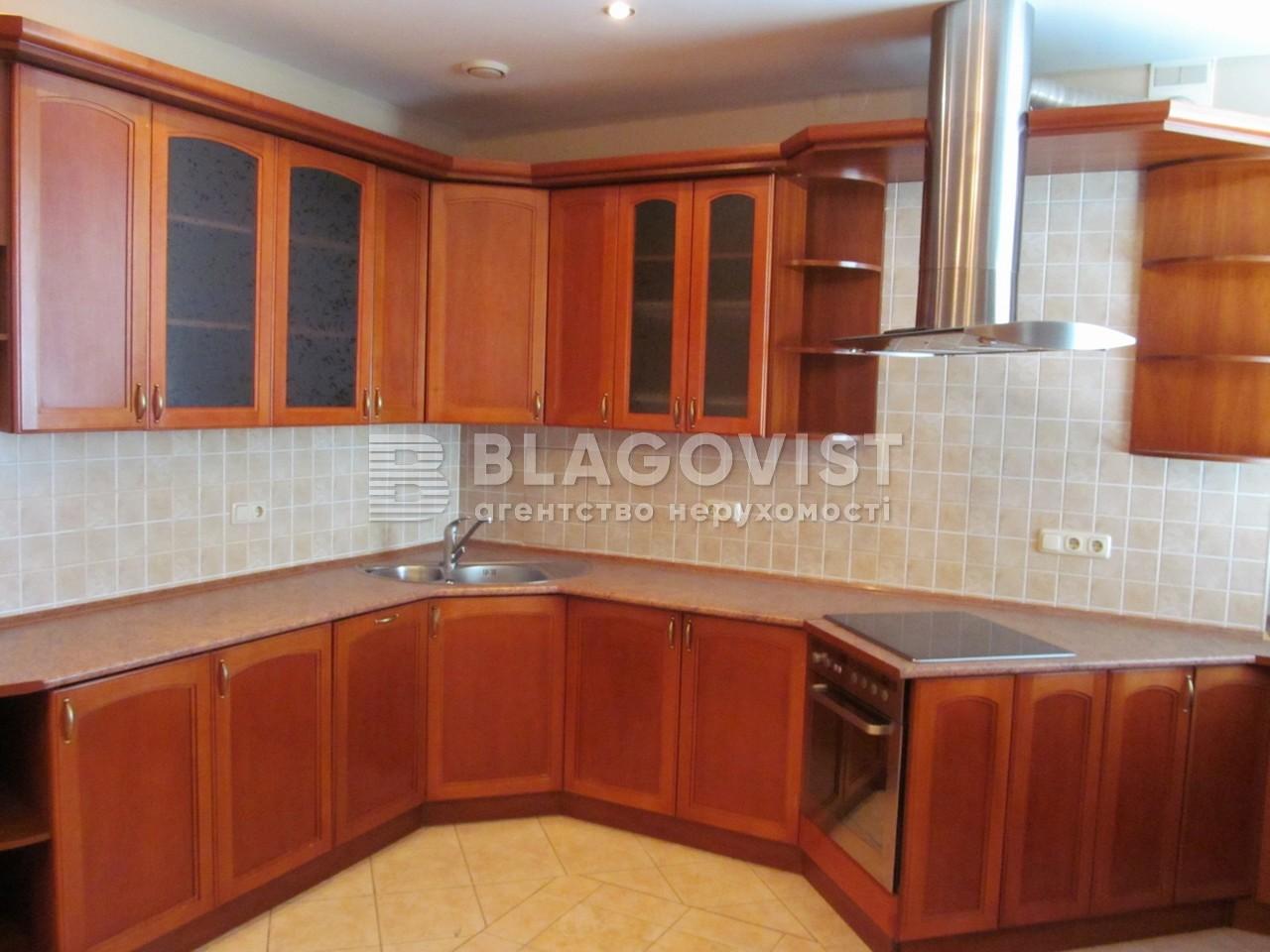 Квартира Z-1439953, Деревлянская (Якира), 10а, Киев - Фото 7