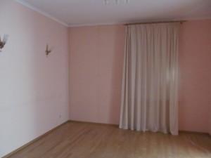 Квартира Z-1439953, Деревлянская (Якира), 10а, Киев - Фото 4