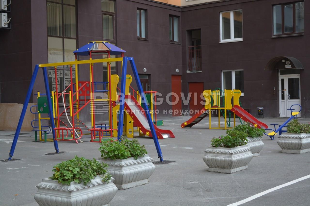 Нежитлове приміщення, Z-1174064, Борщагівська, Київ - Фото 3