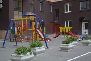 Нежитлове приміщення, Борщагівська, Київ, Z-1156010 - Фото3