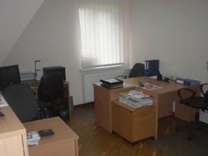 Нежитлове приміщення, Хмельницька, Київ, M-25726 - Фото 5