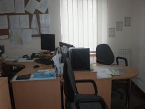 Нежитлове приміщення, Хмельницька, Київ, M-25726 - Фото 9