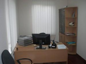 Нежитлове приміщення, Хмельницька, Київ, M-25726 - Фото 11