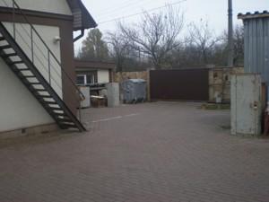 Нежитлове приміщення, Хмельницька, Київ, M-25726 - Фото 16