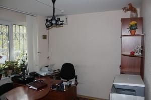 Нежилое помещение, Липкивского Василия (Урицкого), Киев, F-32009 - Фото3