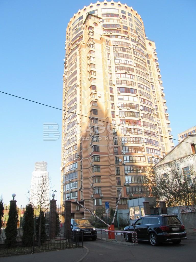 Квартира F-33213, Панаса Мирного, 28а, Киев - Фото 4