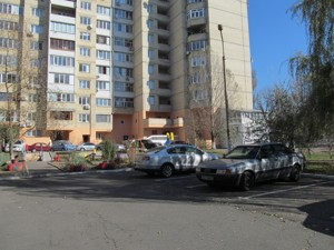 Квартира Вернадского Академика бульв., 57, Киев, R-32409 - Фото 9
