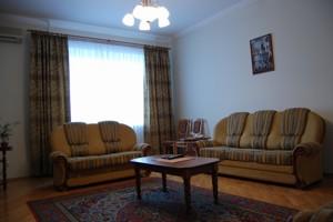 Квартира Ковпака, 17, Київ, C-100540 - Фото 4