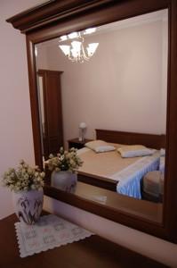 Квартира Ковпака, 17, Київ, C-100540 - Фото 7