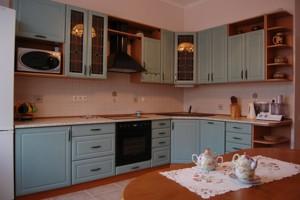 Квартира Ковпака, 17, Київ, C-100540 - Фото 9