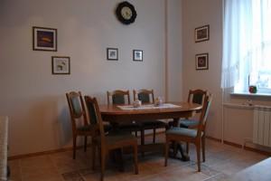 Квартира Ковпака, 17, Київ, C-100540 - Фото 10