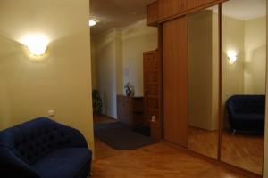 Квартира Ковпака, 17, Київ, C-100540 - Фото 14
