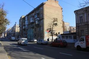 Квартира Верхний Вал, 44, Киев, Z-100991 - Фото