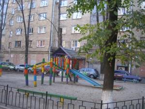 Квартира Леси Украинки бульв., 19, Киев, C-55849 - Фото 15