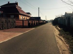 Будинок Теплична, Погреби (Броварський), Z-801999 - Фото 3