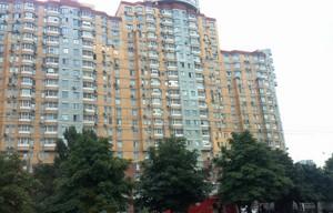 Квартира Академіка Палладіна просп., 18/30, Київ, F-27504 - Фото2