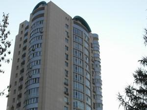 Квартира Кольцова бул., 14з, Київ, R-34930 - Фото 4