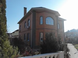 Дом H-21381, Чайки - Фото 12