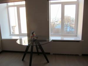 Квартира Софиевская, 25, Киев, A-68525 - Фото 8