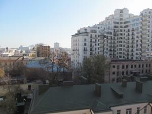 Квартира Софиевская, 25, Киев, A-68525 - Фото 21