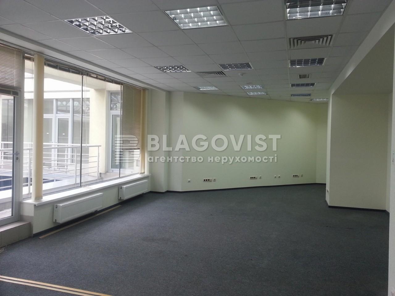 Бизнес-центр, D-28594, Ильинская, Киев - Фото 4
