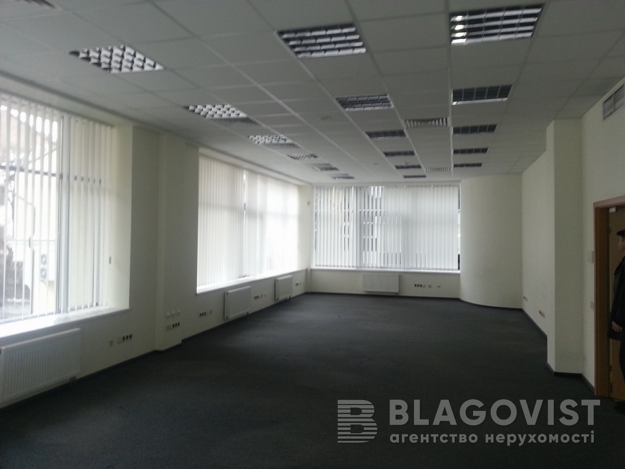 Бизнес-центр, D-28598, Ильинская, Киев - Фото 4