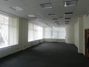 Бизнес-центр, Ильинская, Киев, D-28598 - Фото3