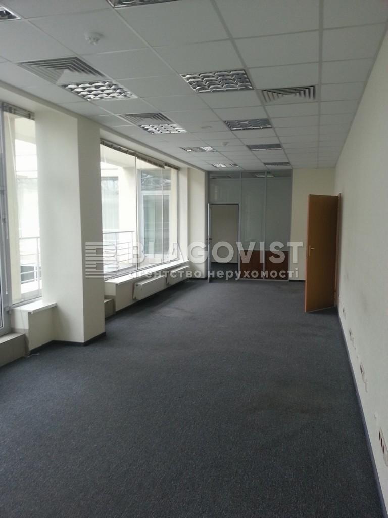 Бизнес-центр, D-28598, Ильинская, Киев - Фото 6