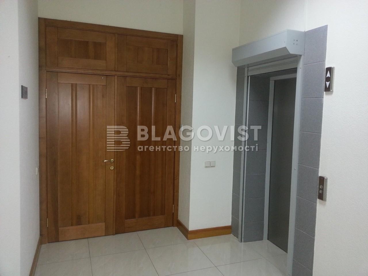 Бизнес-центр, D-28598, Ильинская, Киев - Фото 10