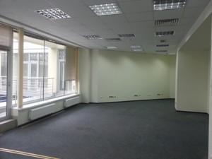 Бизнес-центр, M-22674, Ильинская, Киев - Фото 5