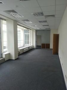Бизнес-центр, M-22674, Ильинская, Киев - Фото 6