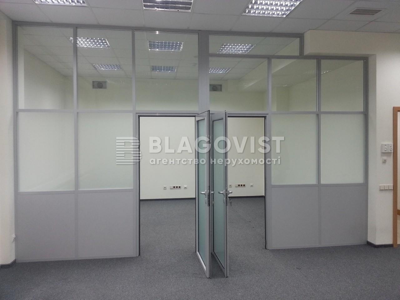 Бизнес-центр, M-22674, Ильинская, Киев - Фото 8