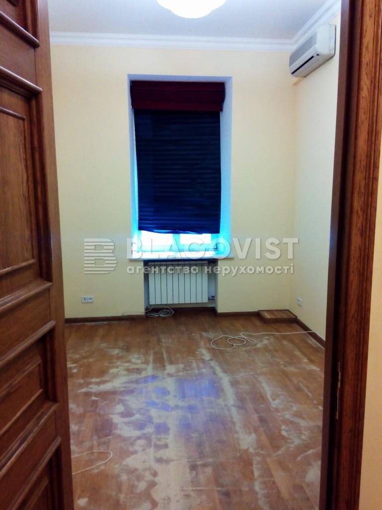 Нежилое помещение, Y-1267, Терещенковская, Киев - Фото 8