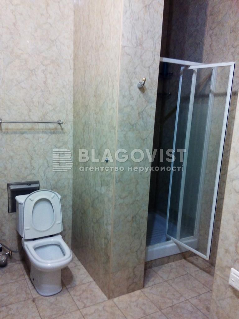 Нежилое помещение, Y-1267, Терещенковская, Киев - Фото 12
