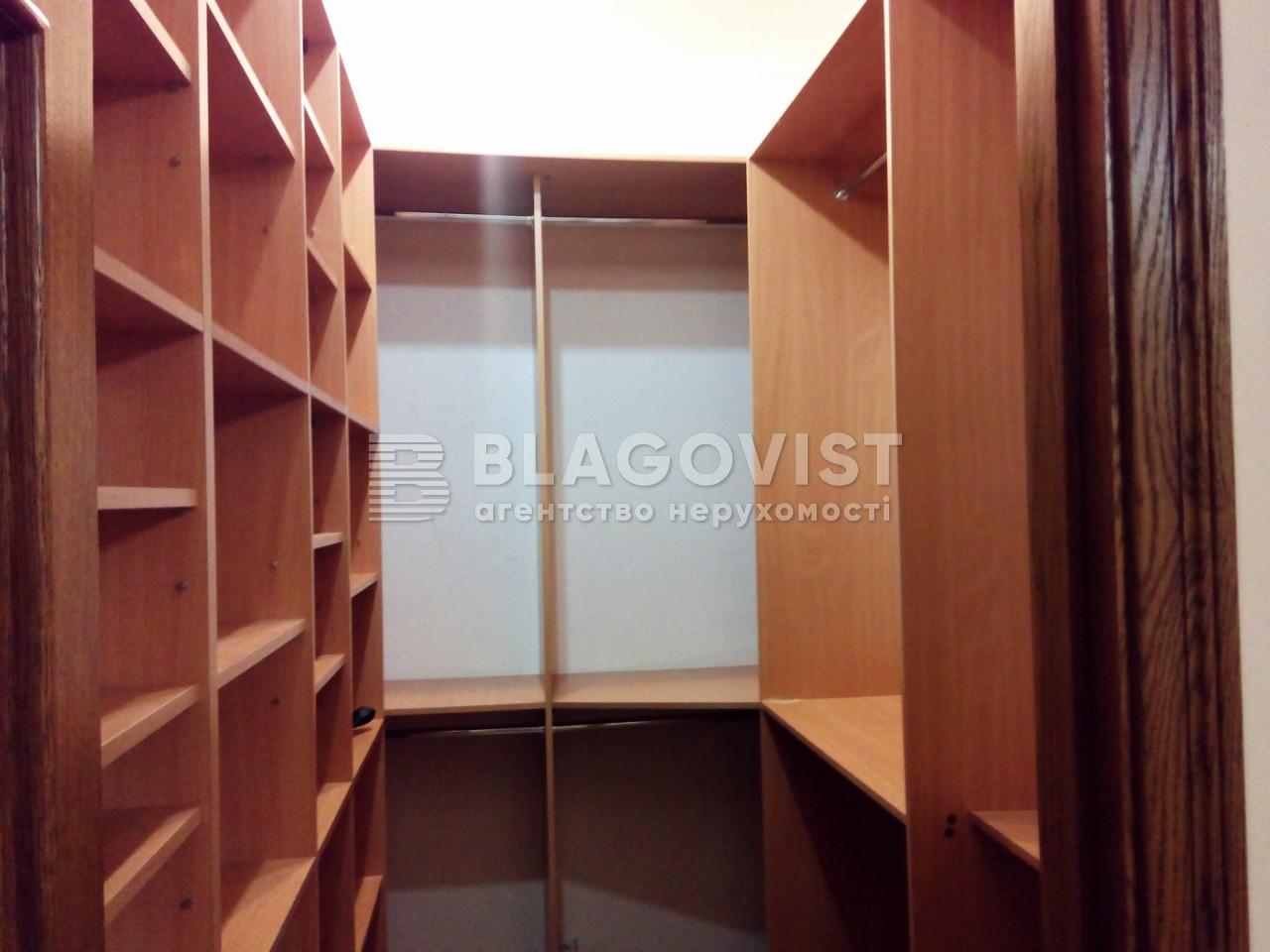 Нежилое помещение, Y-1267, Терещенковская, Киев - Фото 14