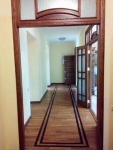 Нежилое помещение, Y-1267, Терещенковская, Киев - Фото 15