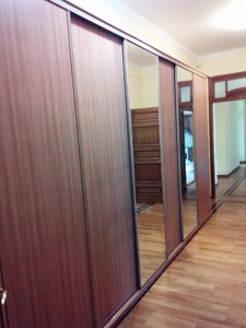 Нежилое помещение, Y-1267, Терещенковская, Киев - Фото 16