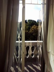 Нежилое помещение, Y-1267, Терещенковская, Киев - Фото 18