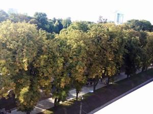 Нежилое помещение, Y-1267, Терещенковская, Киев - Фото 19