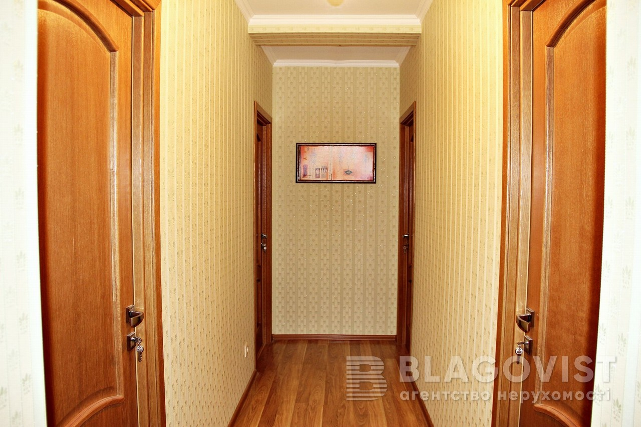 Будинок Z-1409271, Алма-Атинська, Київ - Фото 14