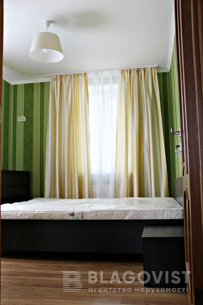 Будинок Z-1409271, Алма-Атинська, Київ - Фото 4