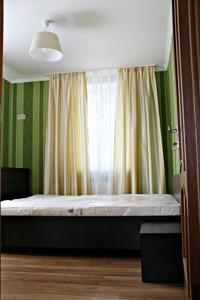 Дом Алма-Атинская, Киев, Z-1409271 - Фото 4