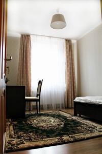 Дом Алма-Атинская, Киев, Z-1409271 - Фото 6