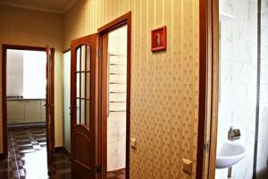 Дом Алма-Атинская, Киев, Z-1409271 - Фото 12