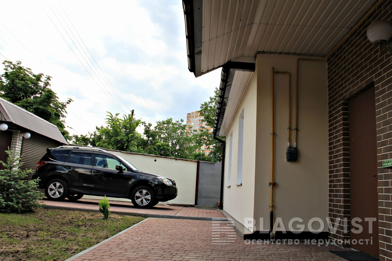 Будинок Z-1409271, Алма-Атинська, Київ - Фото 16