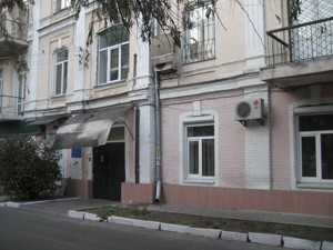 Квартира F-34311, Саксаганского, 46, Киев - Фото 5