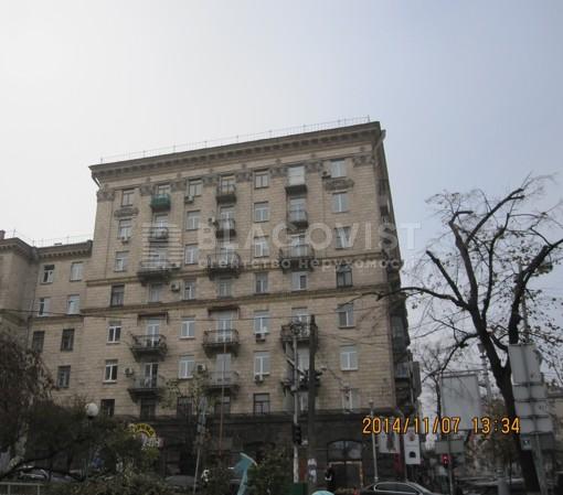 Квартира, Z-1103291, 2-4/7