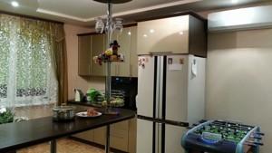 Квартира Z-1412280, Героев Сталинграда просп., 47а, Киев - Фото 7