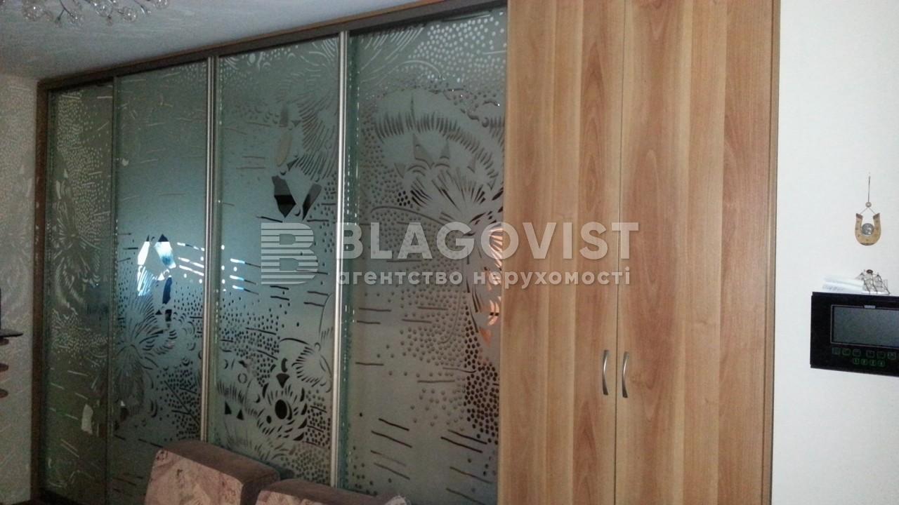 Квартира Z-1412280, Героев Сталинграда просп., 47а, Киев - Фото 9