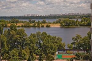 Квартира Z-1412280, Героев Сталинграда просп., 47а, Киев - Фото 12